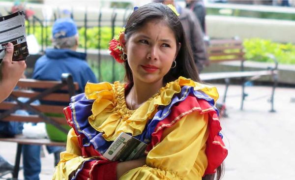 Colombia-local-woman