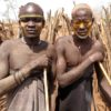 Ethiopia-Dassenech-tribes-men