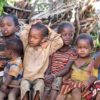 Ethiopia-Kids-in-a-group