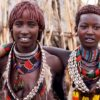Ethiopia-Women-Omo-Valley-hamar-tribe