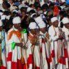Ethiopia-timkat-festival-priests