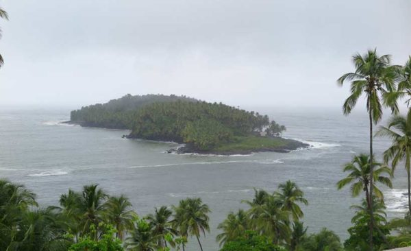 French-Guiana-island