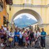 Guatemala-Blue-Dot-Travel-group-on-tour