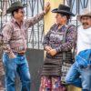 Guatemala-men-in-Gauchos