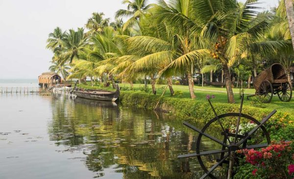 India-Kerala-waters-Southern-India
