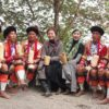 India-Nagaland-Break-time-Hornbill-Festival