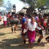 India-Nagaland-Hornbill-Festival-cultural-dance