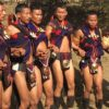 India-Nagaland-Hornbill-festival-tribesman