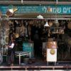 Israel-Markets-Jerusalem