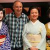 Japan-Brett-and-geisha-ladies