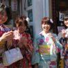 Japan-Geisha-girls