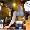 Japan-Hot-soup