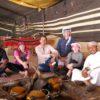 Jordan-wadi-rum-camp