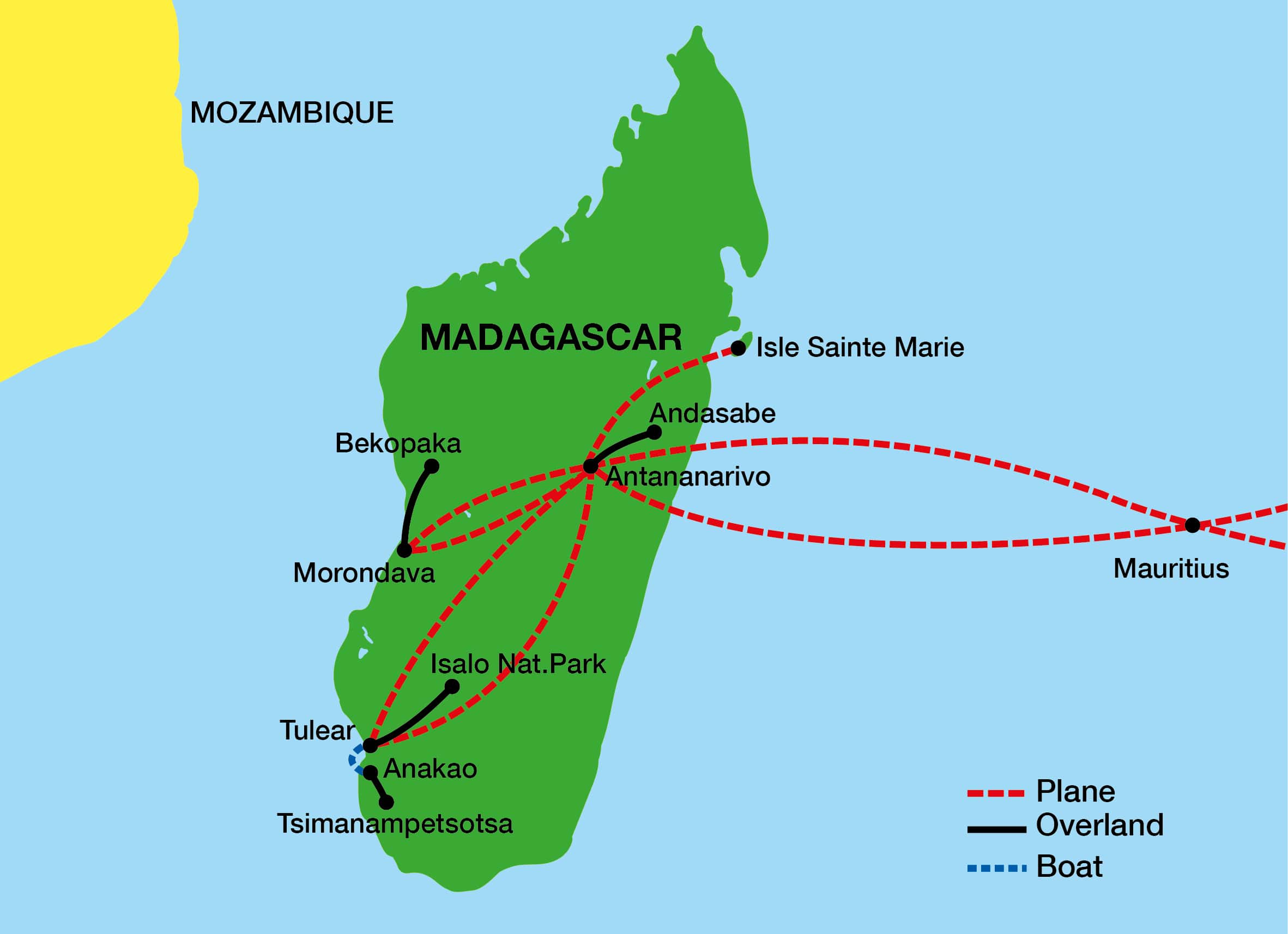 Small group tours Madagascar, Madagascar small group tours, private tours Madagascar, Madagascar private tours