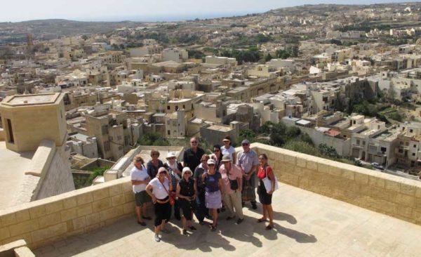Malta-small-group-view-from-rooftop