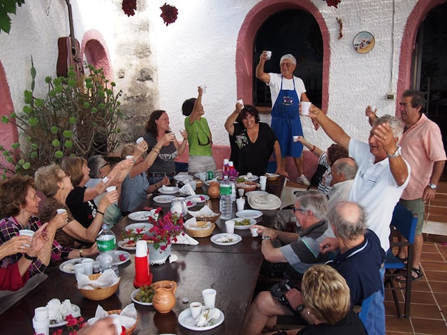 Blue Dot Travel Small Group Tours