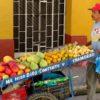Panama-colour-fuit-vendor