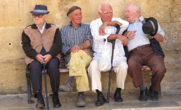 Sicily-local-village-men