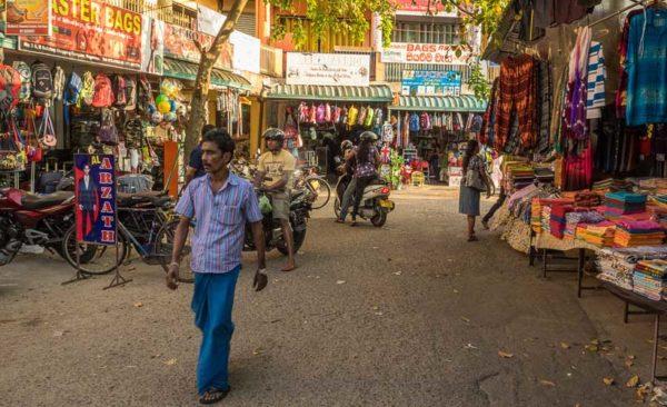 Sri-Lanka-Market-Sri-Lanka