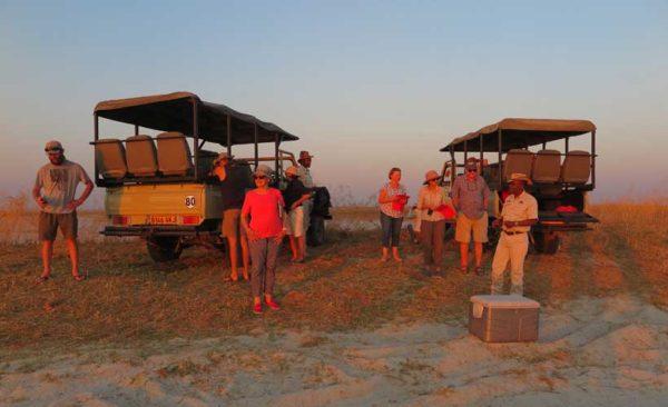 botswana-sundowners