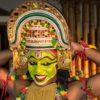 india-dancers-mask