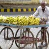 india-home-delivery-bananas