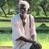 sri-lanka-local-gentleman-sitting