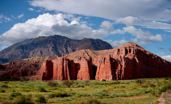 Argentina-Las-Conchas-Gully-Salta
