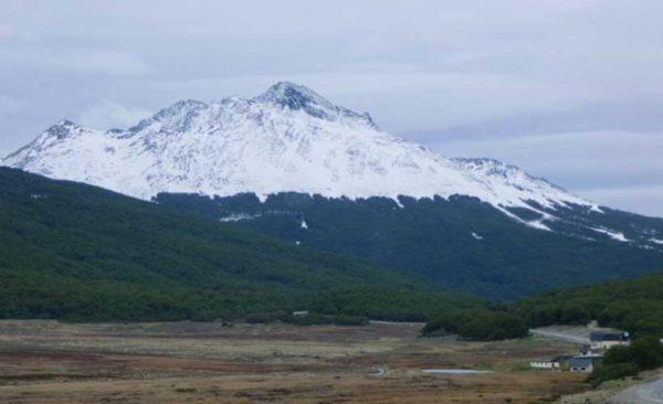 Argentina-Tierra-del-Fuego-National-Park