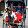 Japan-rickshaw-ride