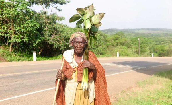 Uganda-local-lady