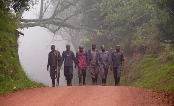 Uganda-locals