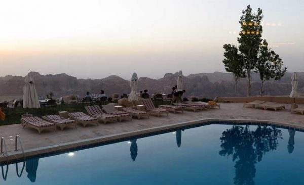 jordan-hotel-pool