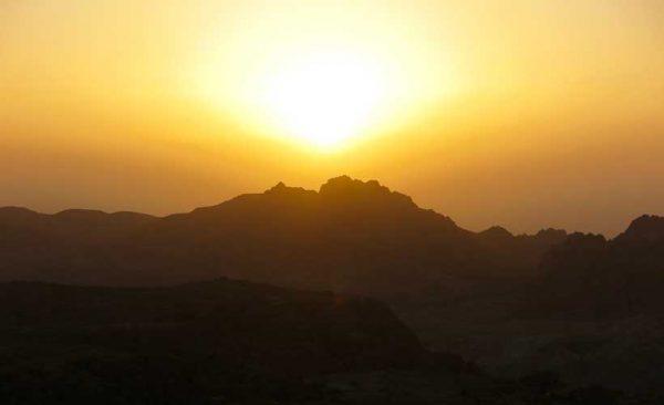 jordan-sunset