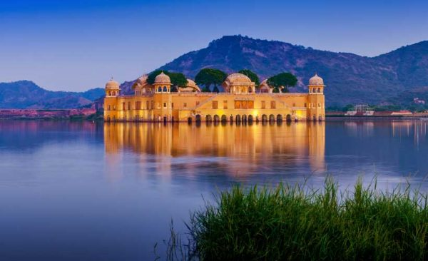 India-Water-Palace-Jaipur