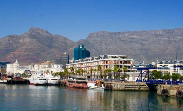 South-Africa-Cape-Town-V-and-A-Harbour