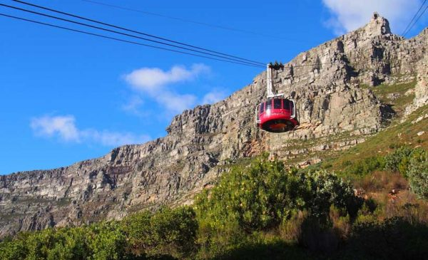 South-Africa-Cape-Town-table-mountain