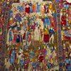 Iran-Tehran-carpet-museum