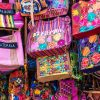 Guatemala-welcome