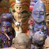 Voodoo-festival-in-Ouidah-Benin