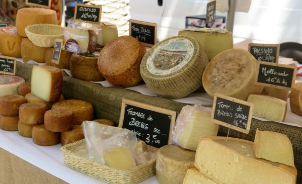 Corsica-French-cheeses
