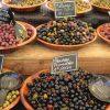 Corsica-local-produce