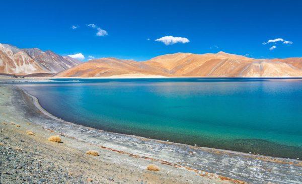 Leh-Lake-Ladakh
