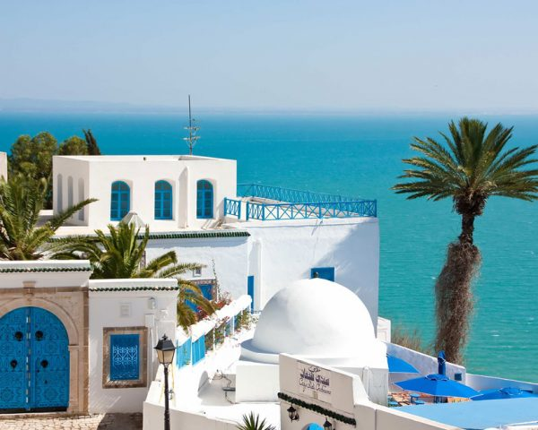 Sidi-Bou-Said-Tunisia-copy