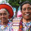 Locals-in-Antigua-Guatemala