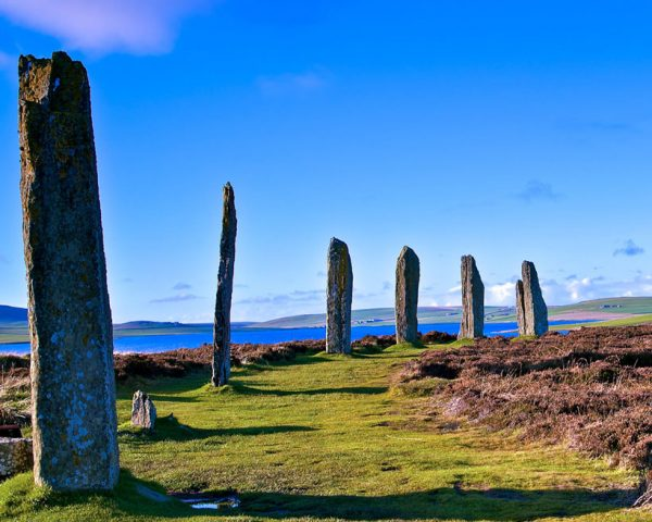 Ring-of-Brodgar-Orkney