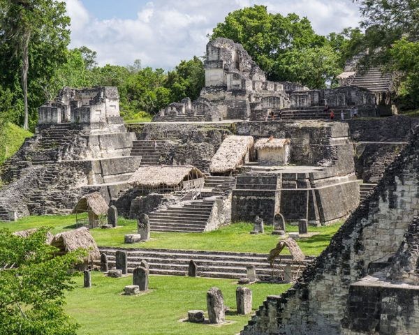Ruins-around-Copan-Honduras