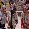 Street-parade-Guatemala