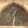 Mosque-of-Sidi-Sayed-Jaali