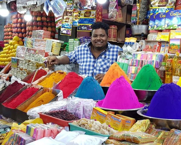 Flower-and-spices-markets-Southern-India